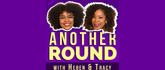 another-round-podcast-2