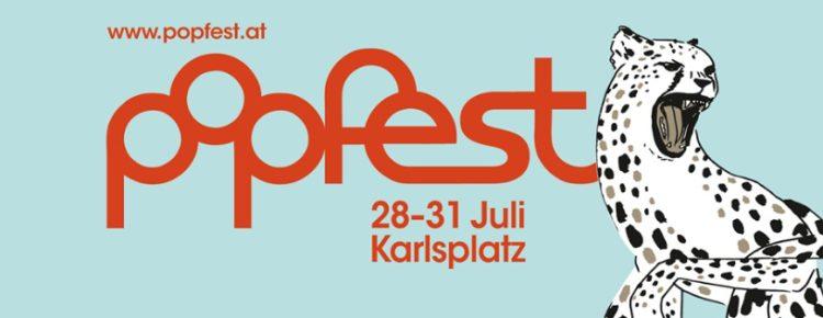 Popfest 2016