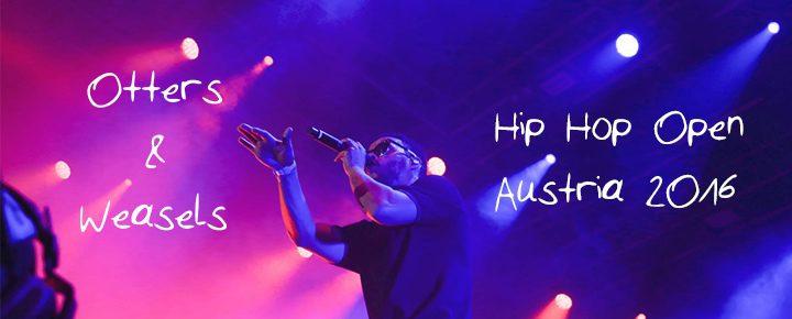 hip hop open austria 2016 ottersandweasels blog