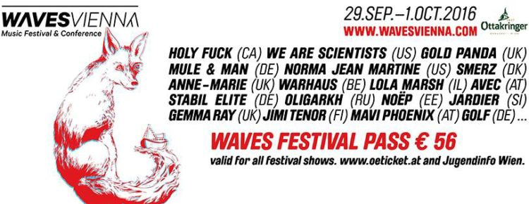 waves-vienna-music-festival-2016